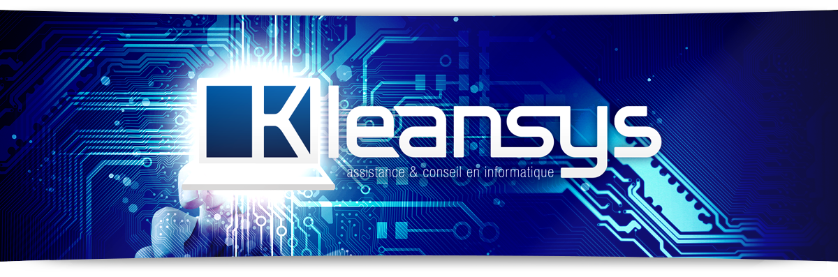 Header Kleansys